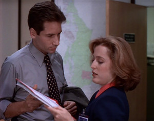 xfiles_mulder_scully