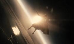 batman v superman ue iau