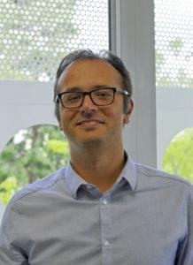 Olivier Bérenval affiche