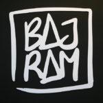 Utopiales 2016 Bajram logo