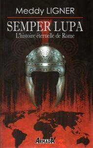 Semper Lupa affiche