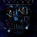 Star Wars Despecialized affiche