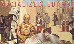 Star Wars Despecialized iau
