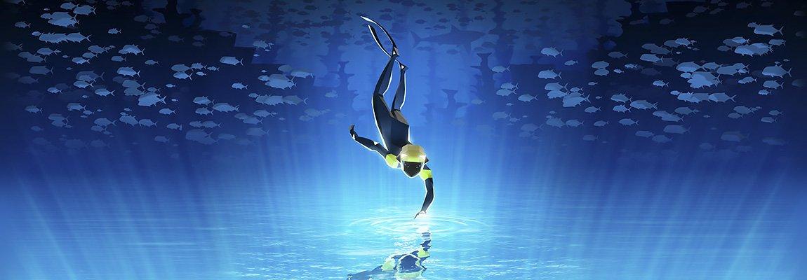 ABZÛ – L'océan de la connaissance !