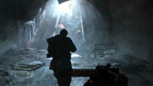 Metro 2033 jeu exterieur 2