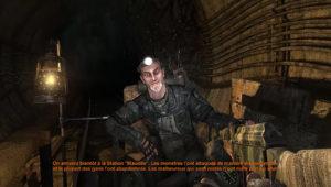 Metro 2033 jeu kahn