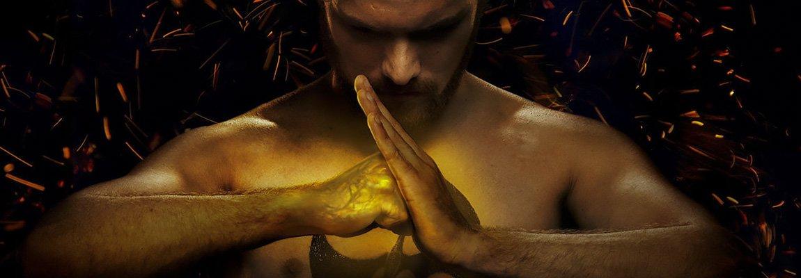 Marvel's Iron Fist – Le poing ou la Main ?