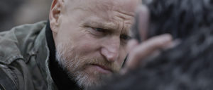War for the Planet of the Apes - Woody Harrelson