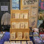 Les 14èmes Rencontres de l'imaginaire - Editions Armada