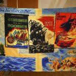 Les 14èmes Rencontres de l'imaginaire - Jean Ray John Flanders