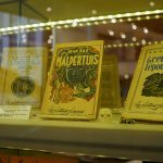 Les 14èmes Rencontres de l'imaginaire - Jean Ray livres 2