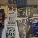 Les 14èmes Rencontres de l'imaginaire - Jean Ray livres 4