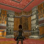 Tomb Raider 1 - Tombeau deTihocan