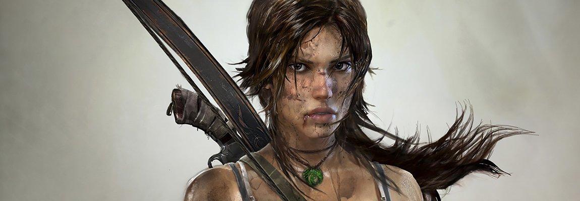 Tomb Raider (2013) – La survie par le reboot!