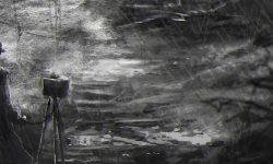 Sur les traces de Lovecraft volume 1 Sébastien Ecosse iau