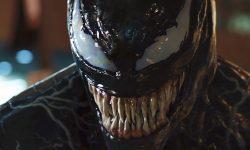 Venom (2018) iau