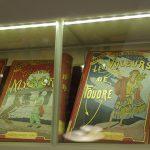 Les 15èmes Rencontres de l'imaginaire à Sèvres - Rétrofictions 2