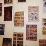 Les 15èmes Rencontres de l'imaginaire à Sèvres - Rétrofictions 4