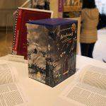 Les 15èmes Rencontres de l'imaginaire à Sèvres - Rétrofictions recueil