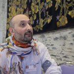 Jean-Laurent del Soccoro - auteur