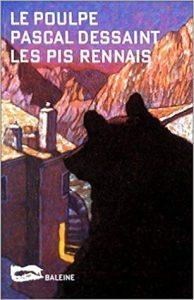 Le Poulpe - Les Ris Rennais