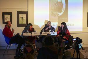 Conférence 200 ans de vampires littéraires